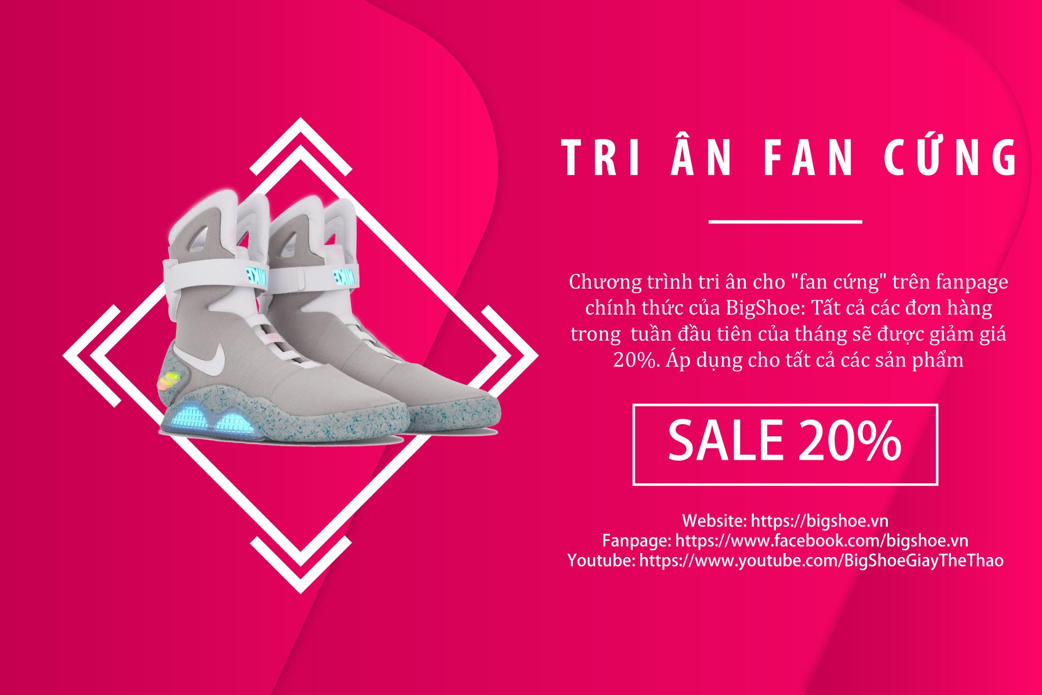 giày yeezy   giày thể thao   giày replica   giày thể thao   giày thể thao   giày thể thao