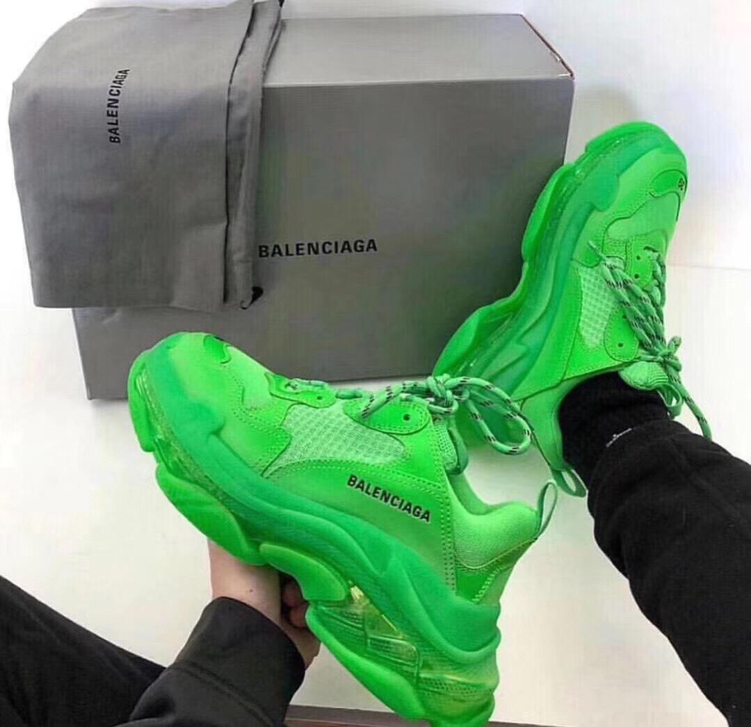 giày yeezy | giày thể thao | giày replica | giày thể thao | giày thể thao | giày thể thao