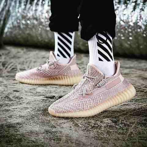 giày yeezy | giày thể thao | giày replica | giày