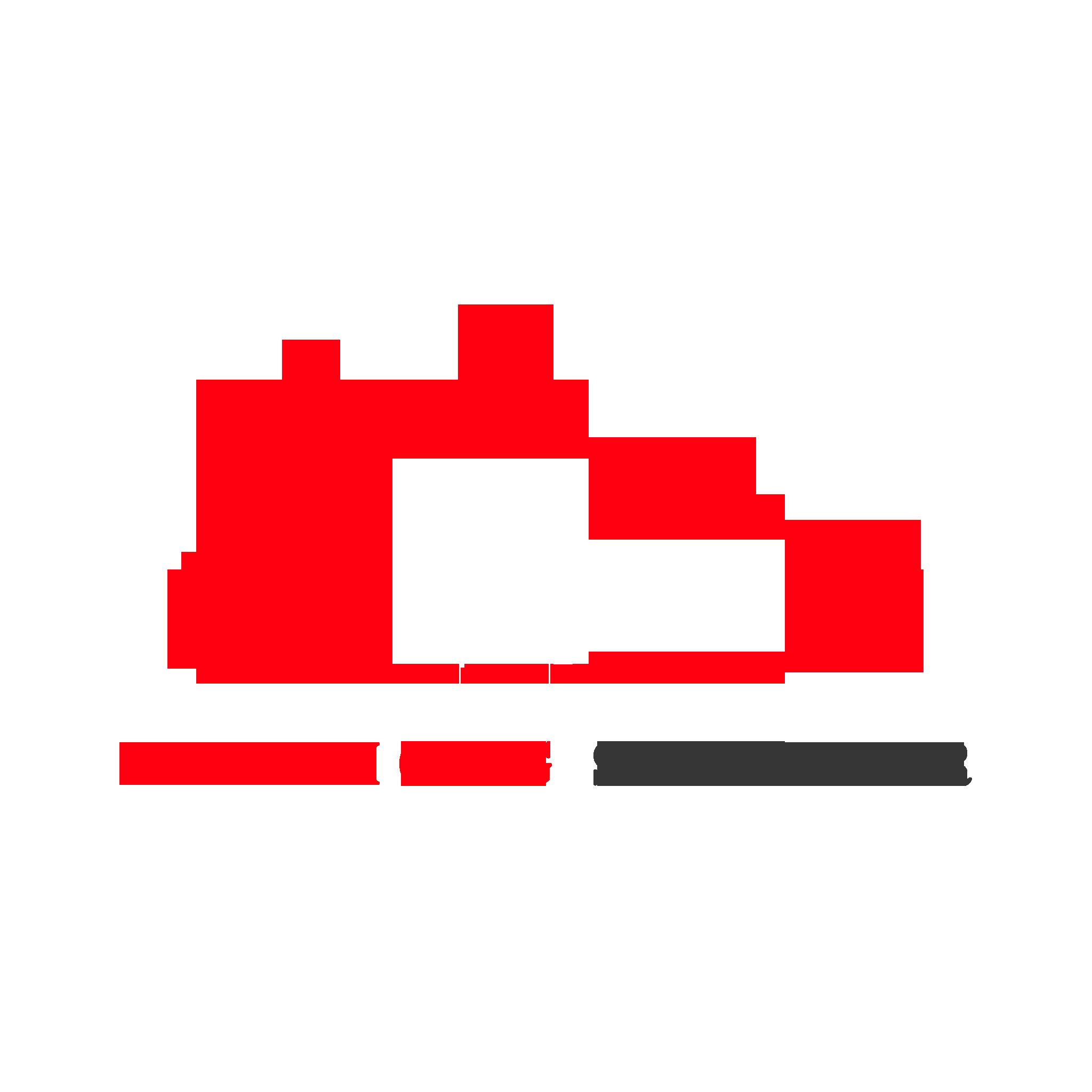 Hải Phòng Sneaker