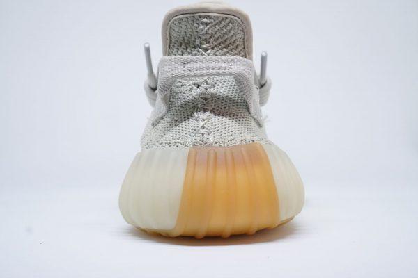 giày yeezy | giày thể thao | giày replica | giày | sneaker | haiphong