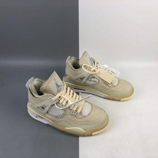 giày yeezy   giày thể thao   giày replica   giày   sneaker   haiphong