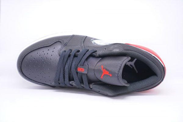 giay-yeezy   giay-the-thao   giay-replica   giày yeezy   giày thể thao   giày replica   giày   sneaker   haiphong