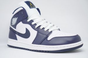 giay-yeezy | giay-the-thao | giay-replica | giày yeezy | giày thể thao | giày replica | giày | sneaker | haiphong
