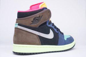 giay-bong-ro   giay-the-thao   giay-replica   giày yeezy   giày thể thao   giày replica   giày   sneaker   haiphong