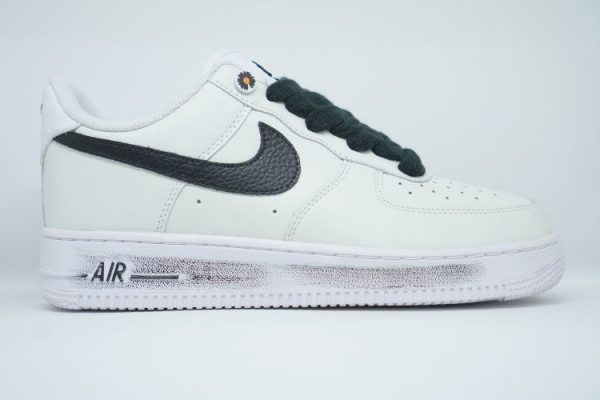 giay-bong-ro | giay-the-thao | giay-replica | giày yeezy | giày thể thao | giày replica | giày | sneaker | haiphong